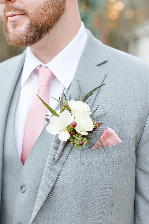 Ashton_Gardens_Weddings_0088.jpg