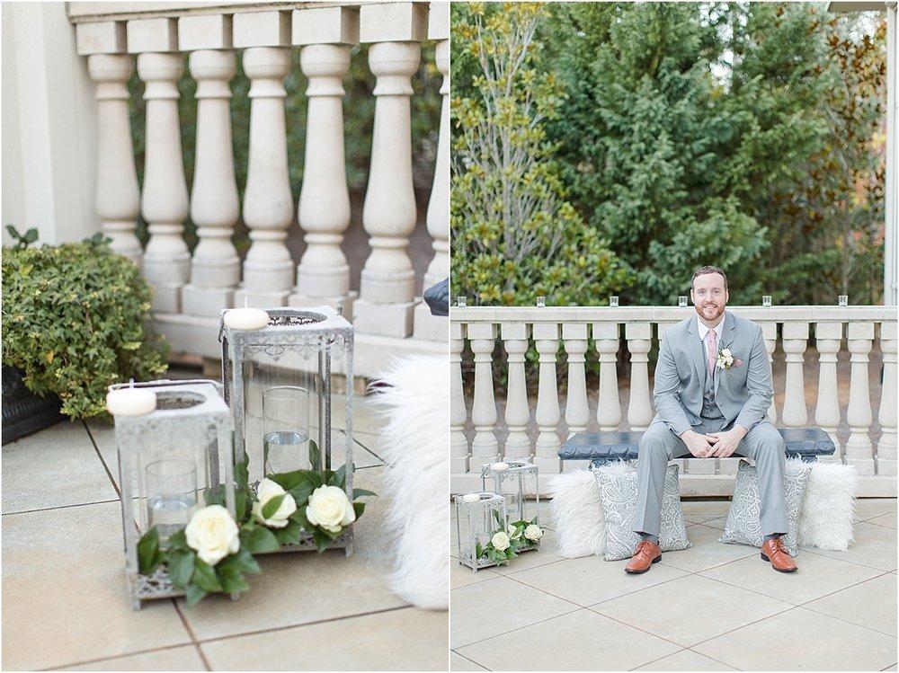 Ashton_Gardens_Weddings_0090.jpg