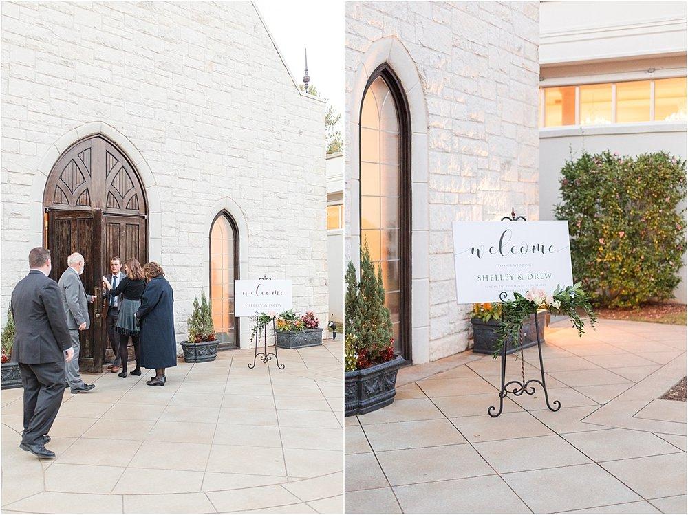 Ashton_Gardens_Weddings_0054.jpg