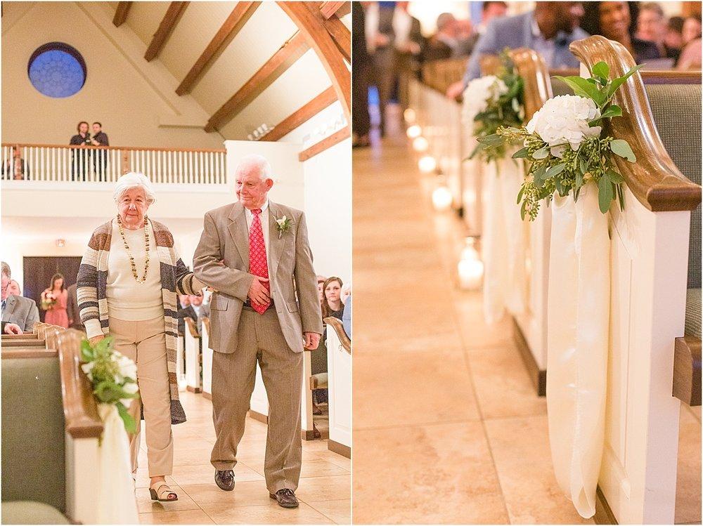 Ashton_Gardens_Weddings_0055.jpg