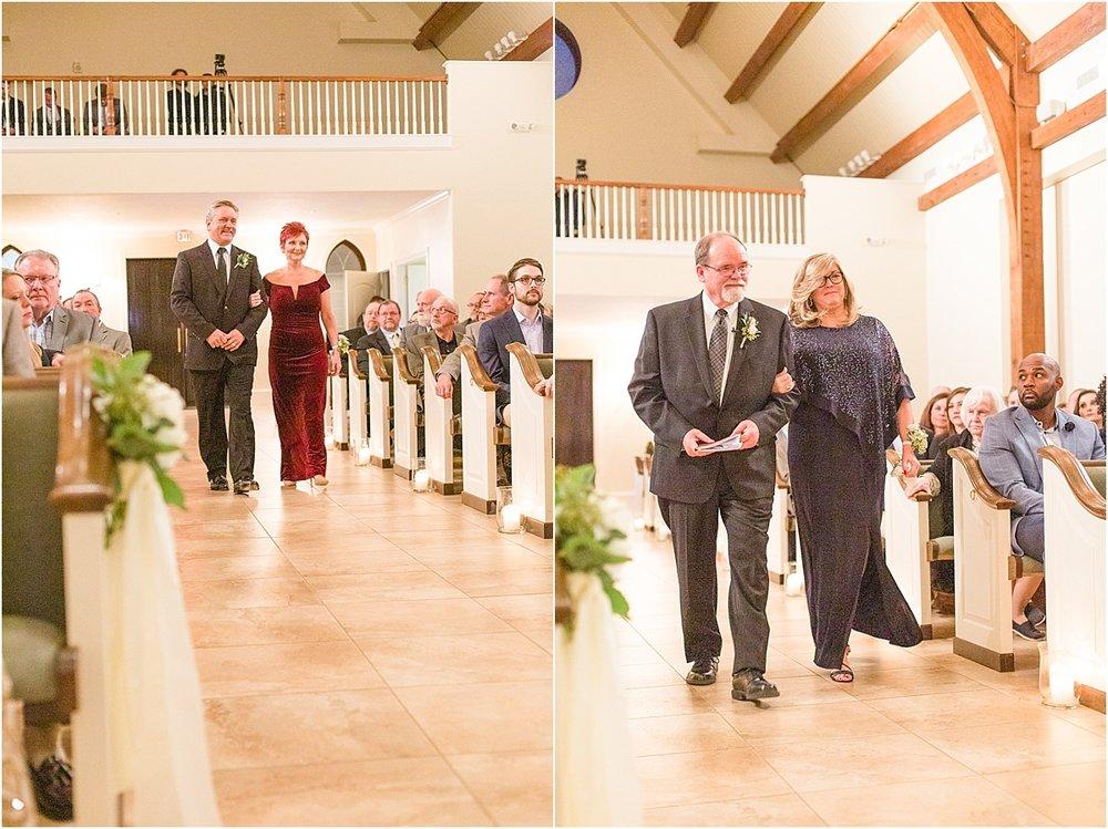 Ashton_Gardens_Weddings_0058.jpg