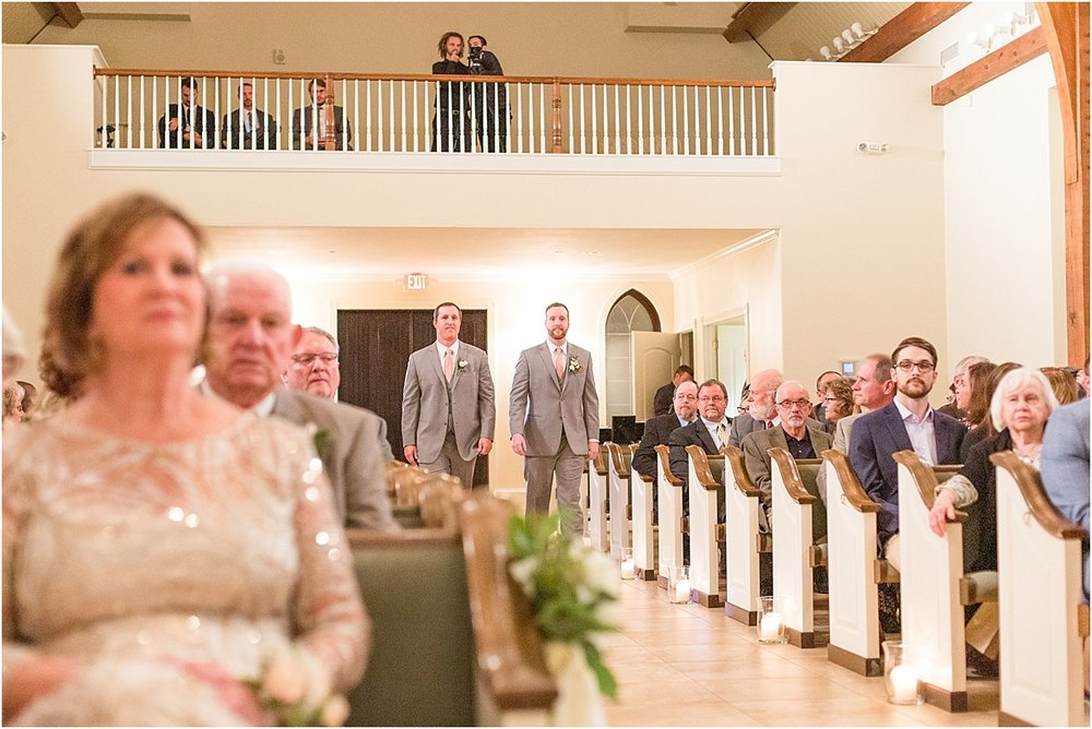 Ashton_Gardens_Weddings_0059.jpg
