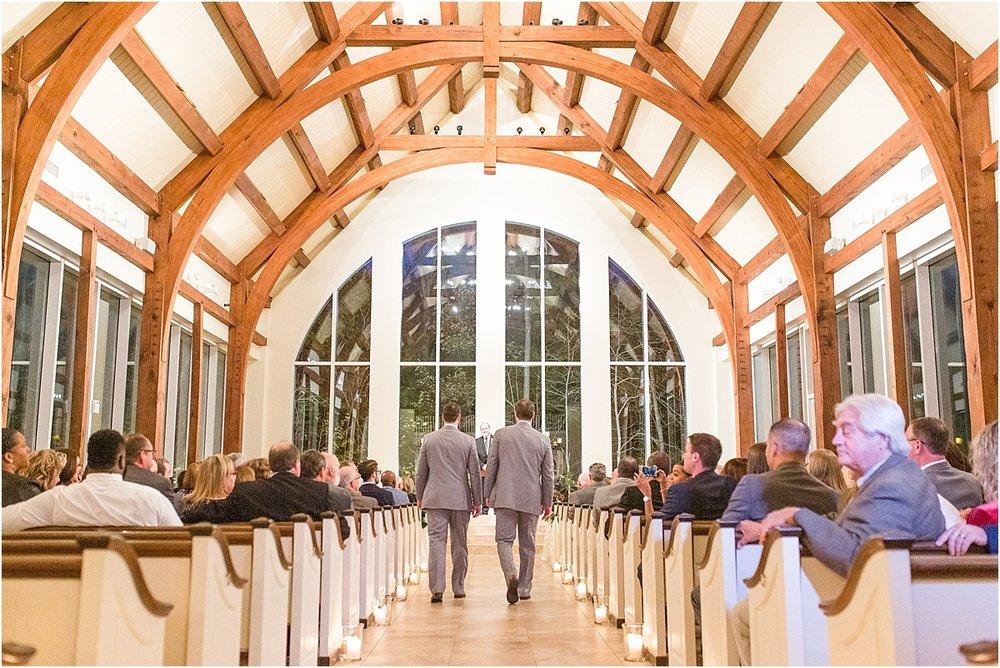 Ashton_Gardens_Weddings_0060.jpg