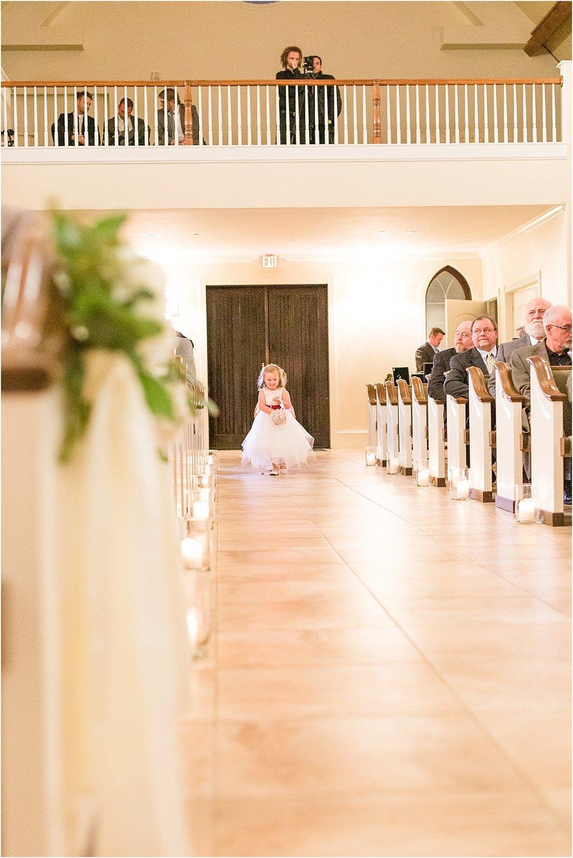 Ashton_Gardens_Weddings_0061.jpg