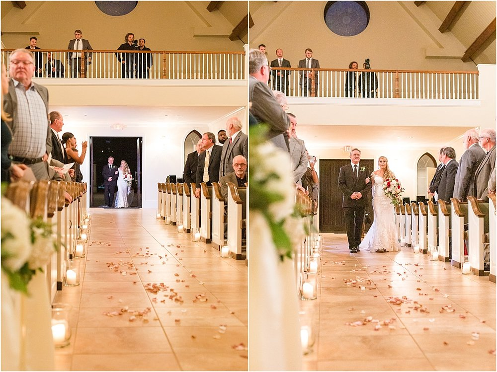 Ashton_Gardens_Weddings_0065.jpg