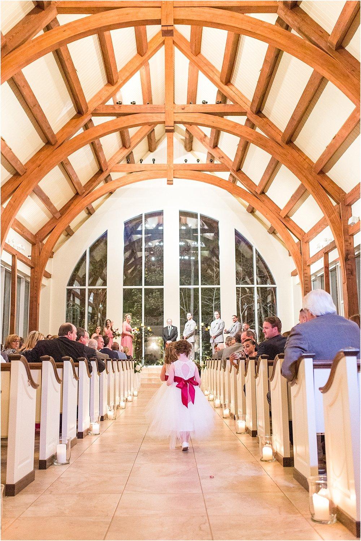 Ashton_Gardens_Weddings_0064.jpg