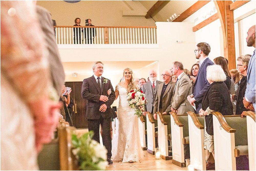 Ashton_Gardens_Weddings_0067.jpg