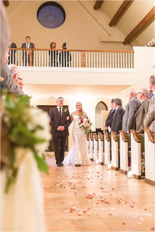 Ashton_Gardens_Weddings_0066.jpg