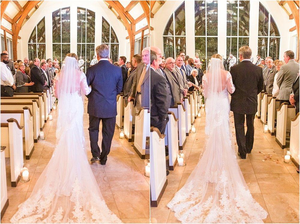 Ashton_Gardens_Weddings_0068.jpg