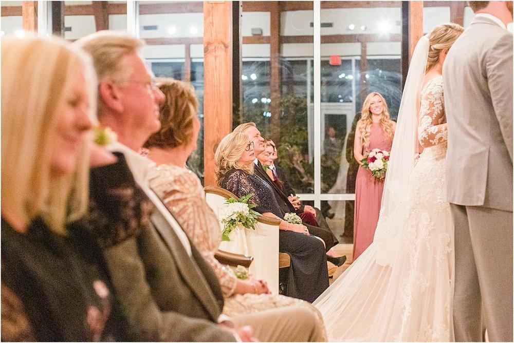Ashton_Gardens_Weddings_0070.jpg