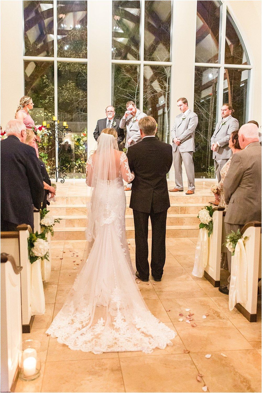 Ashton_Gardens_Weddings_0069.jpg