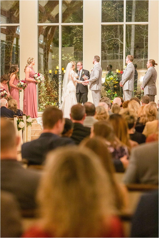 Ashton_Gardens_Weddings_0071.jpg