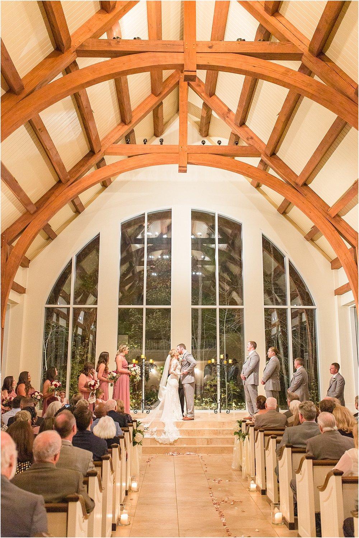 Ashton_Gardens_Weddings_0072.jpg