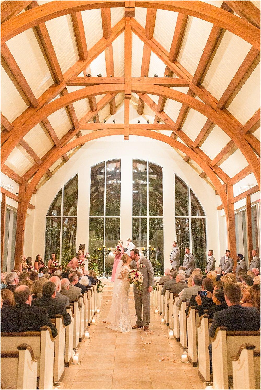 Ashton_Gardens_Weddings_0073.jpg