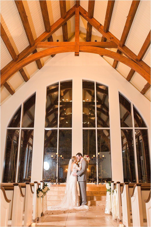Ashton_Gardens_Weddings_0100.jpg
