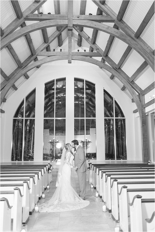Ashton_Gardens_Weddings_0106.jpg