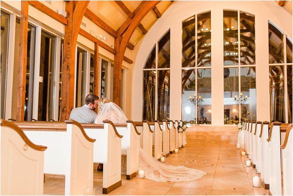 Ashton_Gardens_Weddings_0109.jpg