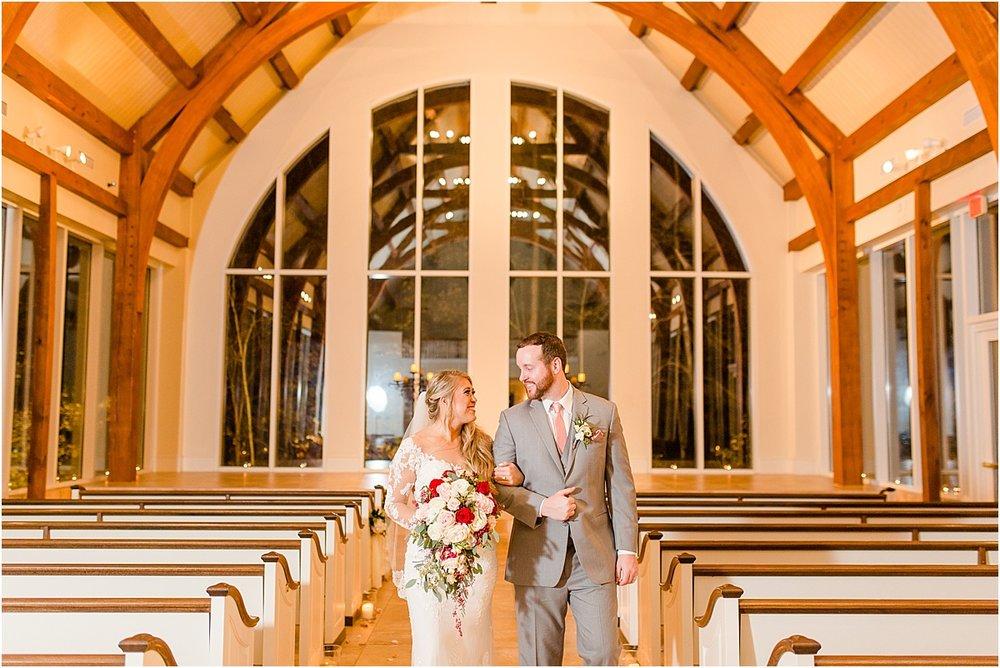 Ashton_Gardens_Weddings_0111.jpg