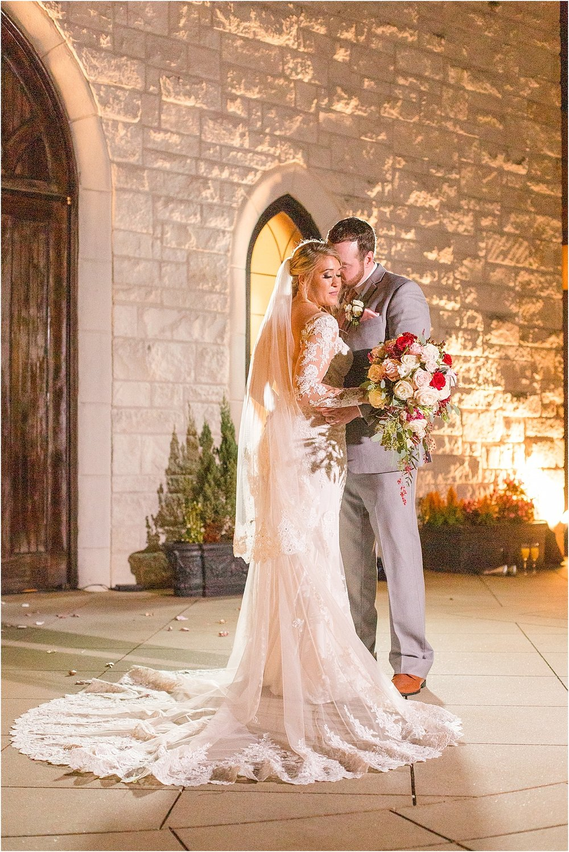 Ashton_Gardens_Weddings_0112.jpg