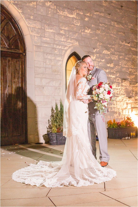 Ashton_Gardens_Weddings_0113.jpg