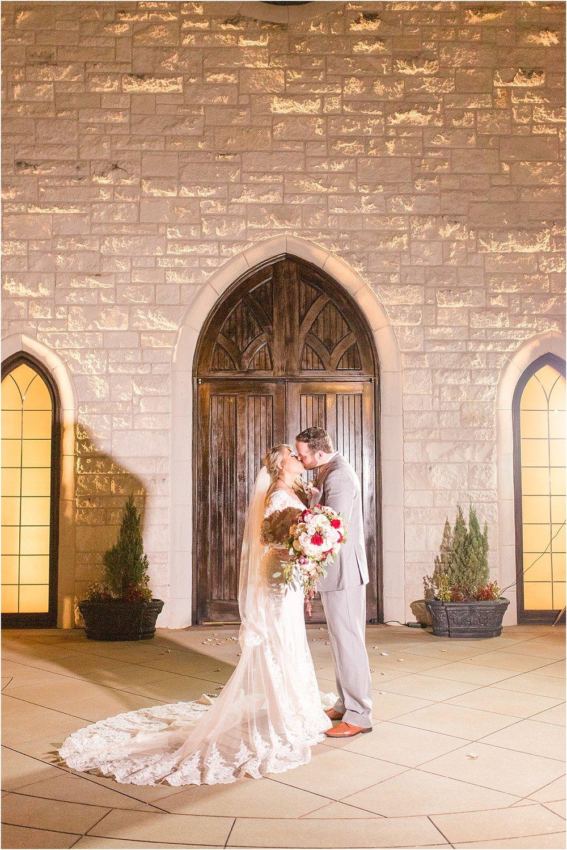 Ashton_Gardens_Weddings_0114.jpg