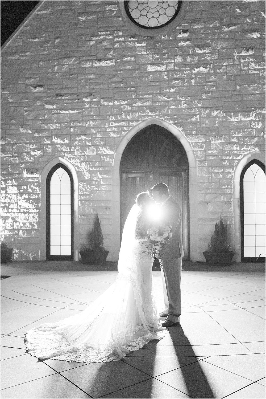 Ashton_Gardens_Weddings_0116.jpg