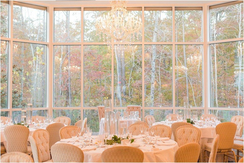 Ashton_Gardens_Weddings_0118.jpg