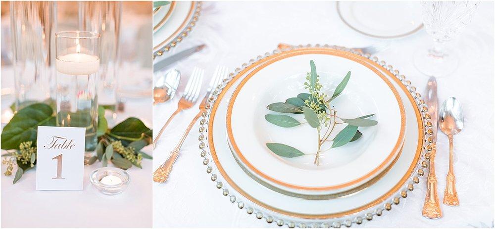 Ashton_Gardens_Weddings_0120.jpg