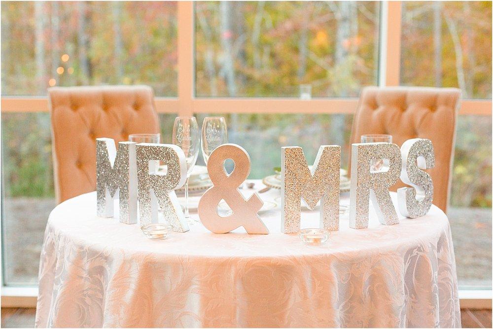 Ashton_Gardens_Weddings_0121.jpg