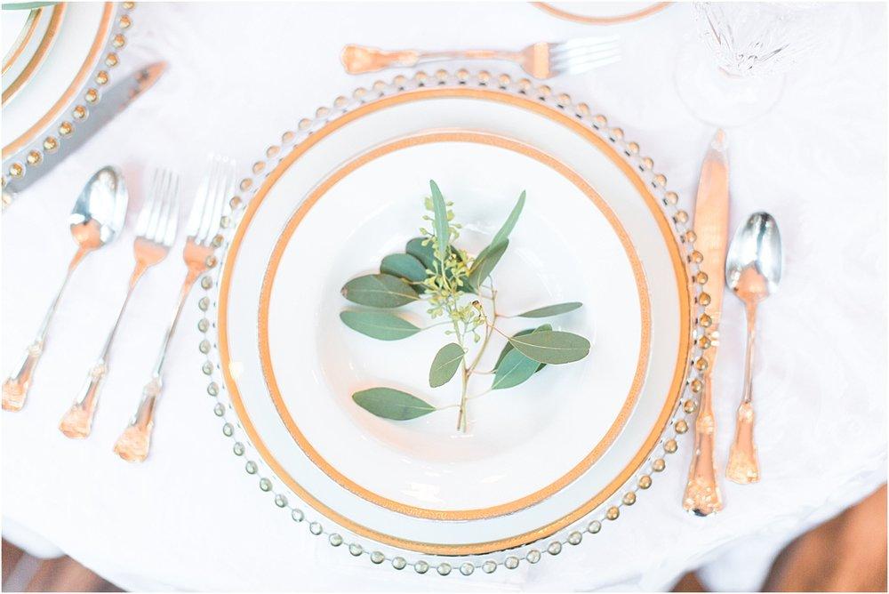 Ashton_Gardens_Weddings_0122.jpg
