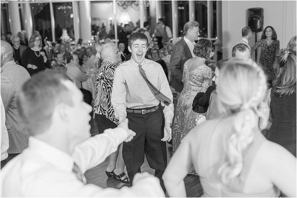 Ashton_Gardens_Weddings_0146.jpg
