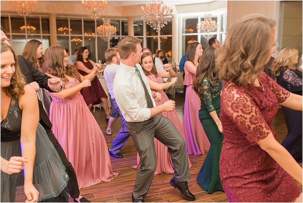Ashton_Gardens_Weddings_0150.jpg
