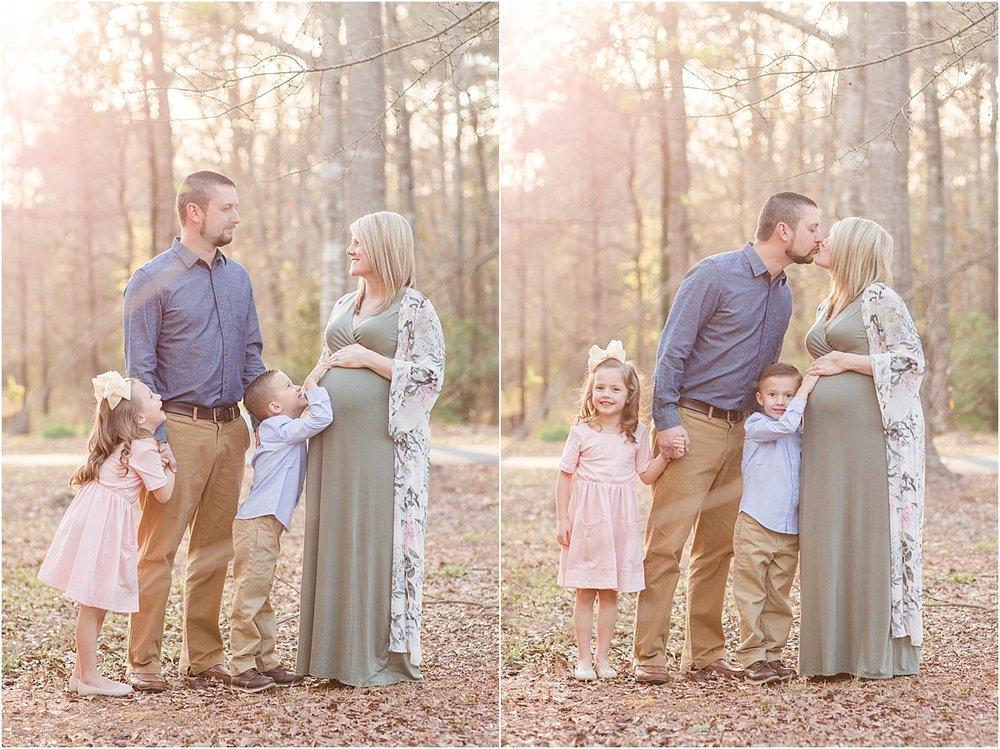 social_circle_maternity_photographers_0001.jpg