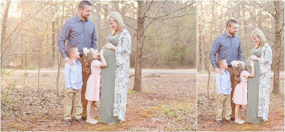social_circle_maternity_photographers_0003.jpg