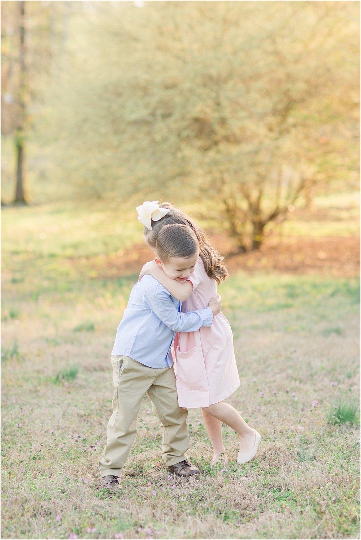 social_circle_maternity_photographers_0026.jpg