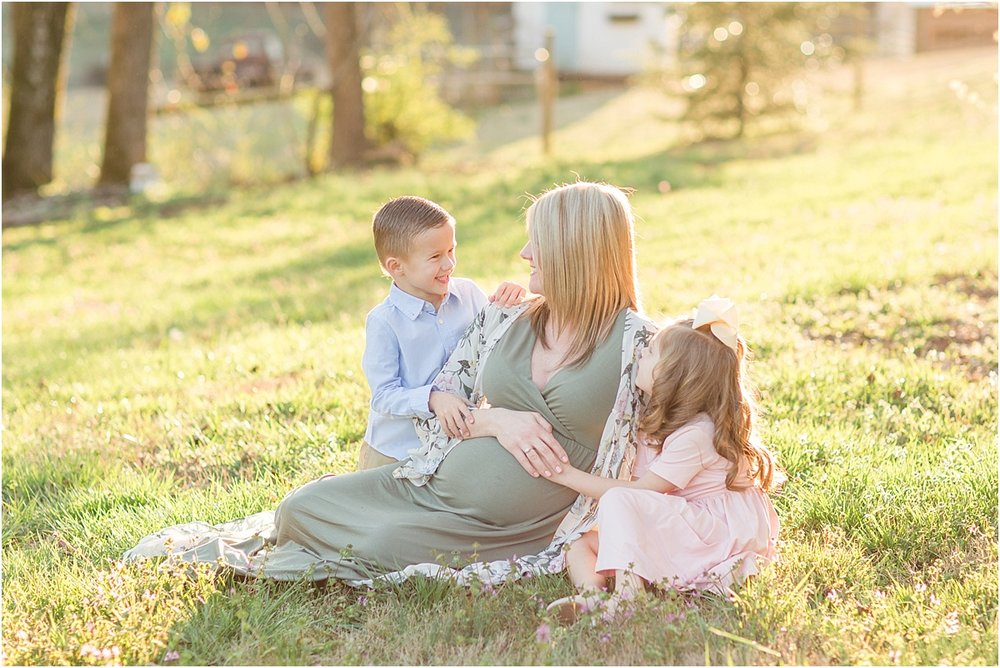 social_circle_maternity_photographers_0031.jpg