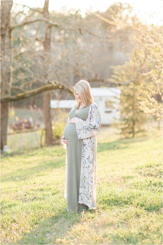 social_circle_maternity_photographers_0038.jpg