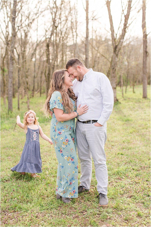 covington_ga_wedding_photographers_0096.jpg