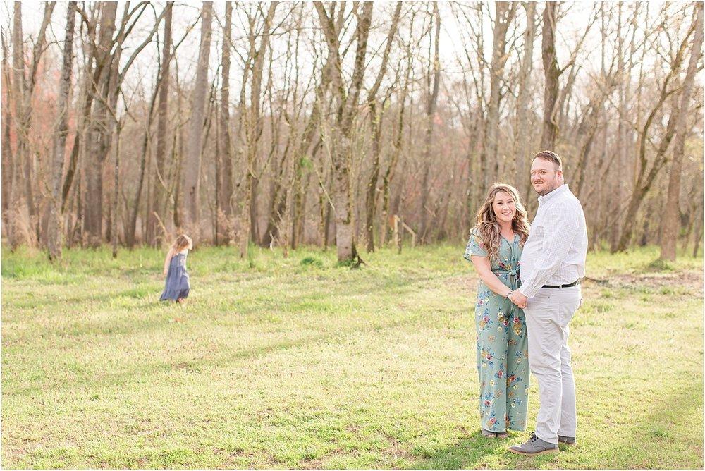 covington_ga_wedding_photographers_0103.jpg