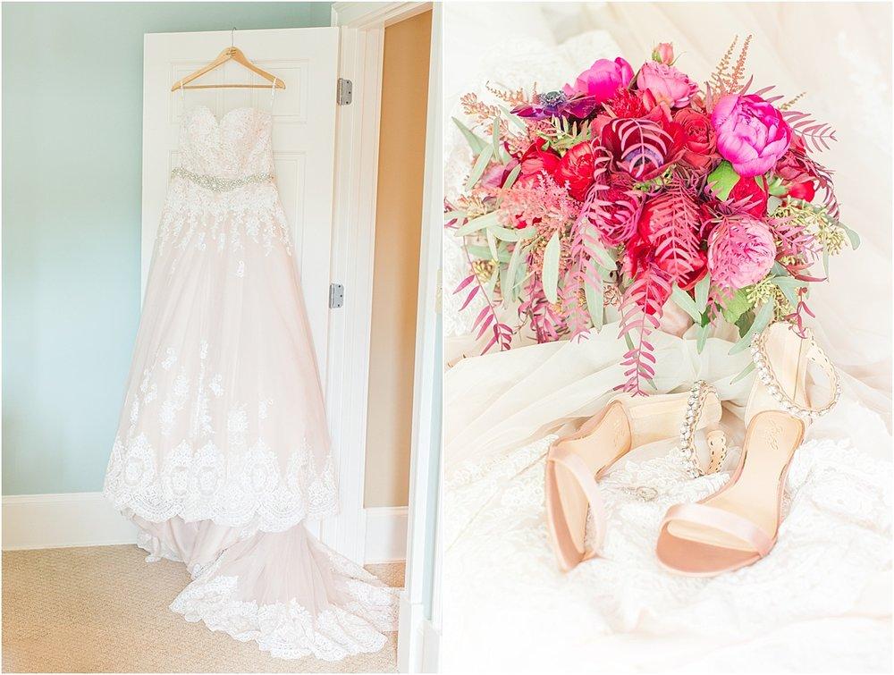 covington_ga_wedding_photographers_venues_0002-2.jpg