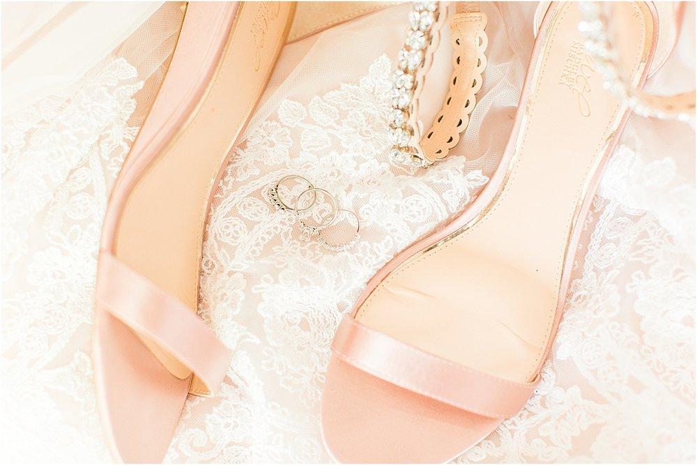 covington_ga_wedding_photographers_venues_0006-2.jpg