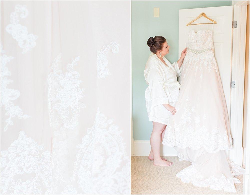 covington_ga_wedding_photographers_venues_0004-2.jpg