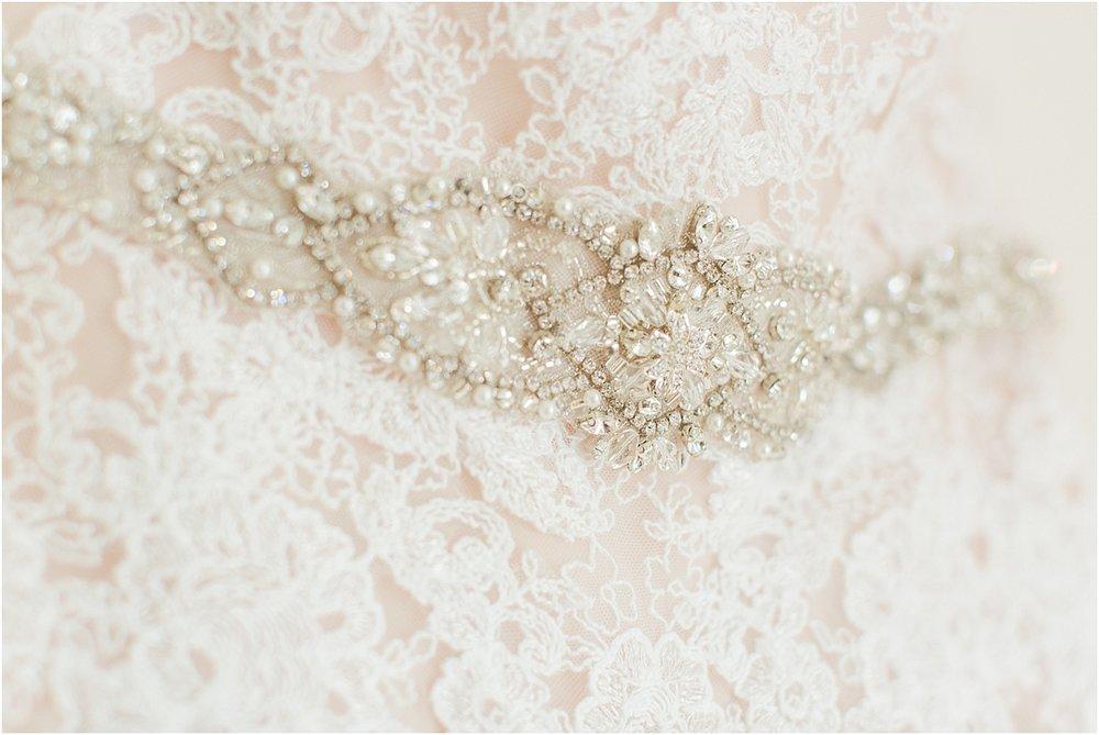 covington_ga_wedding_photographers_venues_0008-1.jpg