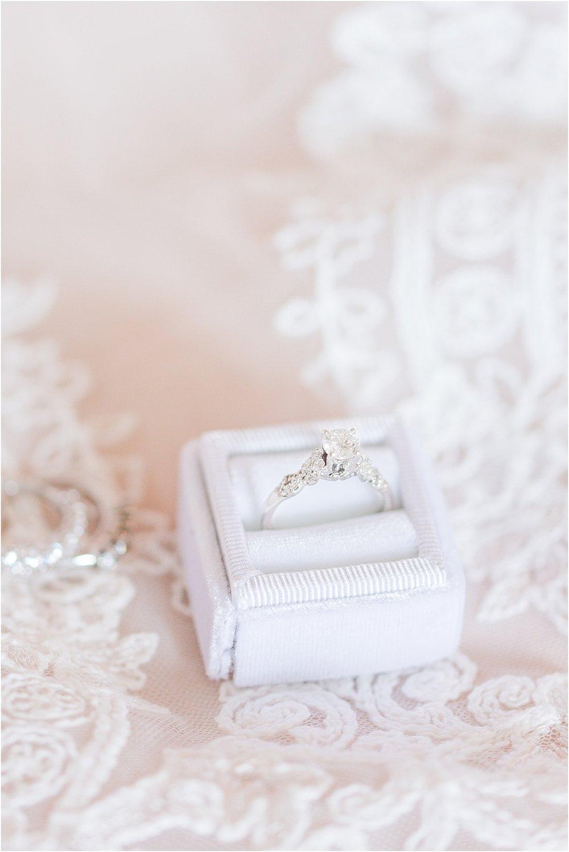 covington_ga_wedding_photographers_venues_0011-1.jpg