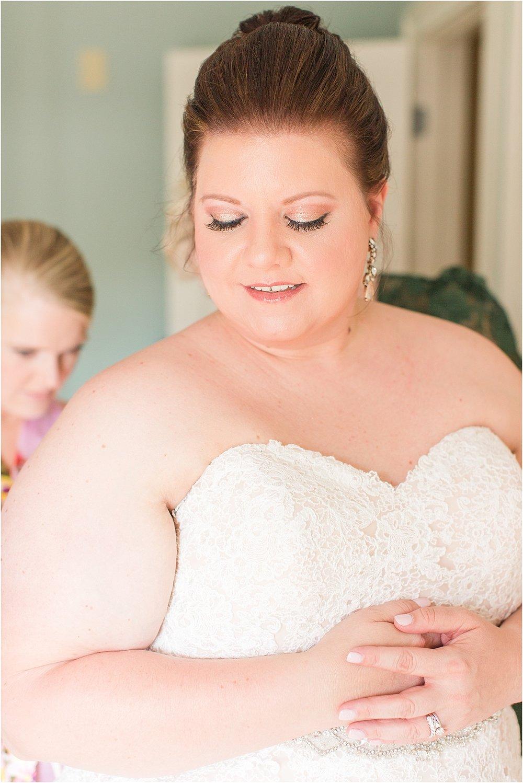 covington_ga_wedding_photographers_venues_0020-1.jpg