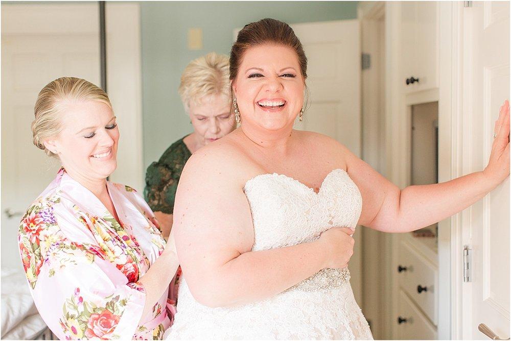 covington_ga_wedding_photographers_venues_0021-1.jpg