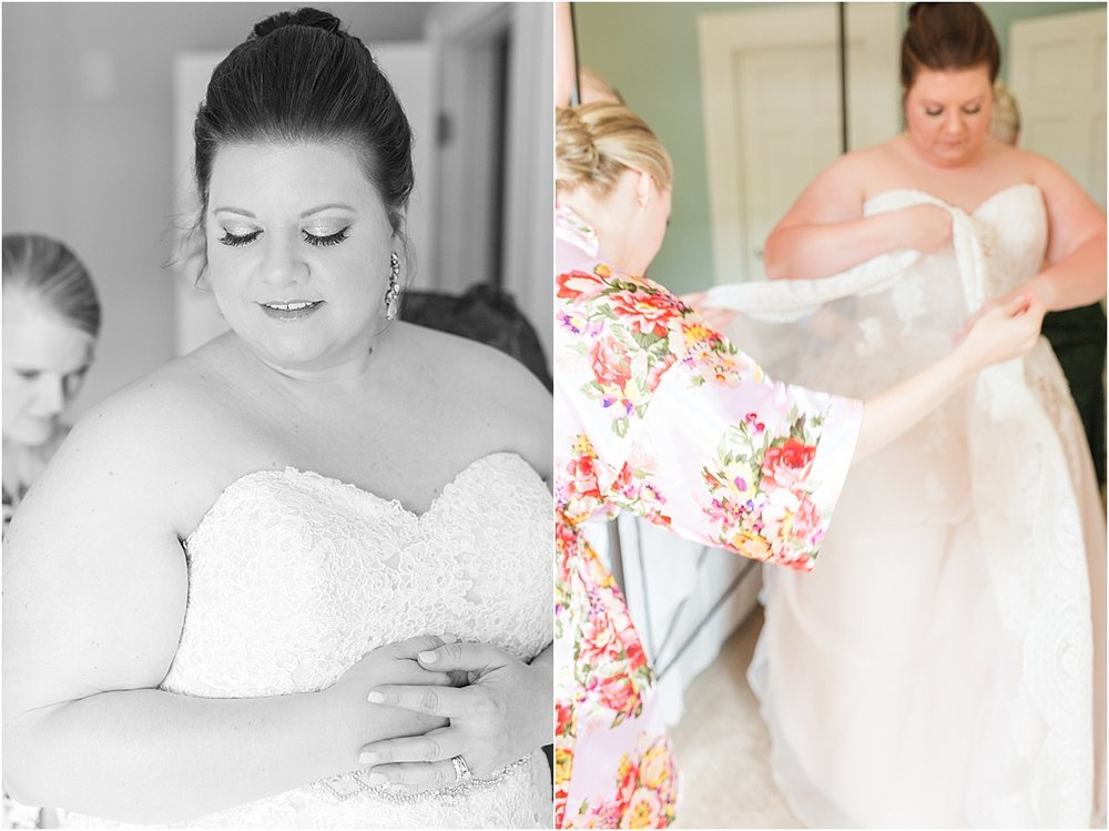 covington_ga_wedding_photographers_venues_0024-1.jpg