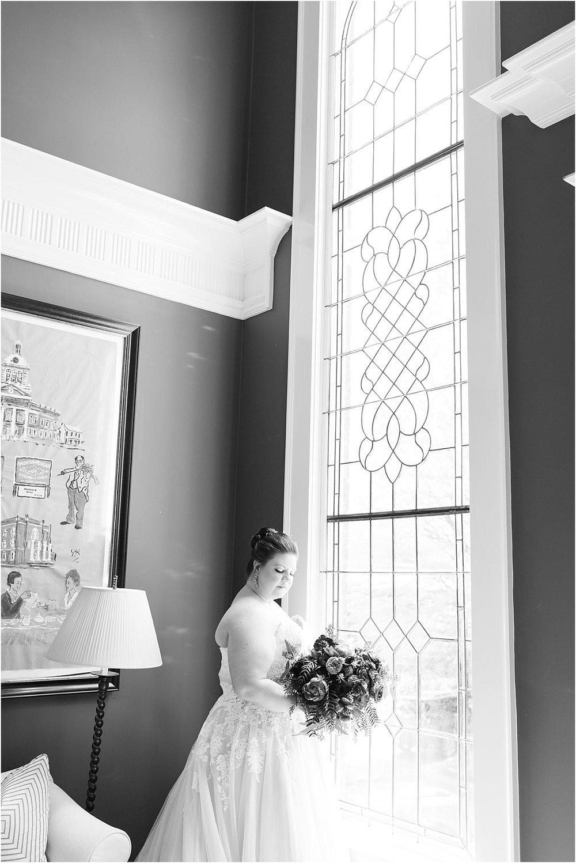 covington_ga_wedding_photographers_venues_0032-1.jpg