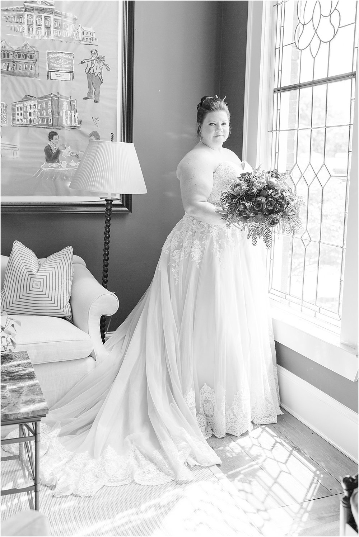 covington_ga_wedding_photographers_venues_0033-1.jpg