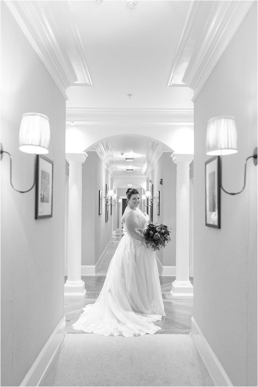 covington_ga_wedding_photographers_venues_0034-1.jpg